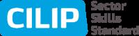 CILIP Professional Knowledge and Skills Base